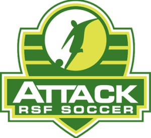 attacklogojpg