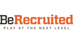 BeRecruited_Logo__new__large