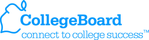 college_board_logo