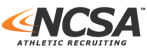 ncsa_logo_black-6180a58c5968381e7ffa70dad7fd87a5