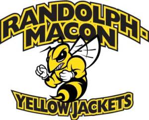 randolph-macon-yellow-jackets-hi-res