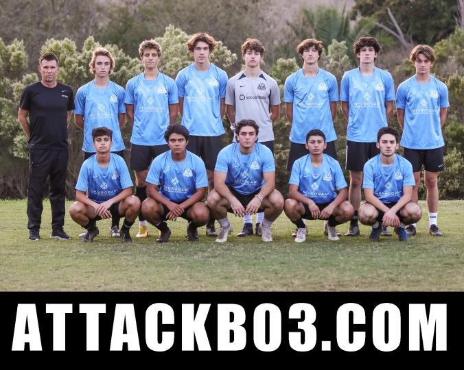 Attack-B03-team